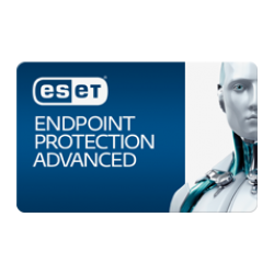 ESET - Endpoint Protection Advanced
