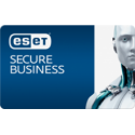 ESET - Secure Business