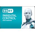 ESET  - Parental Control para Android