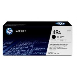 TONER ORIGINAL HP 304A
