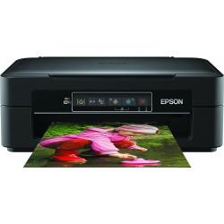 Impresoras Multifunción Inyección   Epson XP-245