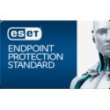 ESET  - Centros Educativos Endpoint Protection Standard