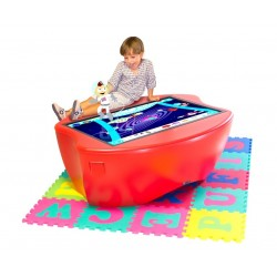 Mesa Interactiva multiCLASS Kids Table.