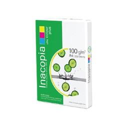 Palet  48 Cajas 5 paquetes A4 90gr.