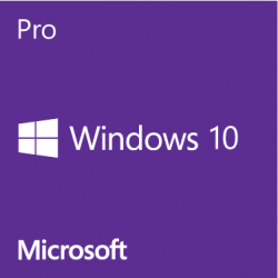 Windows 10 Profesional OEM