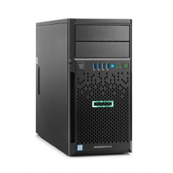 Servidor Proliant HP ML30 Gen9