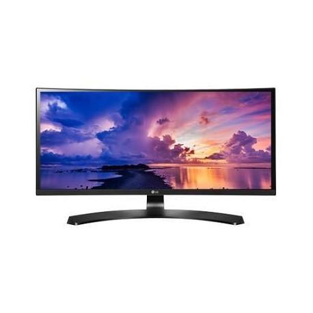 Monitor LG Panorámico 29UC88