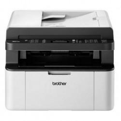 Impresora Multifunción Láser B/N Brother mfc1910w
