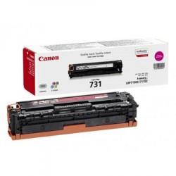 Canon - Toner 731 Magenta