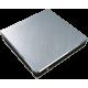 Sortes - MiniPC Basic Intel  J1900