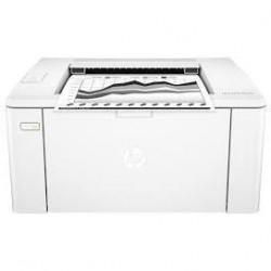 HP - LaserJet Pro M102w