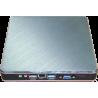 Sortes - MiniPC  Intel  J1900