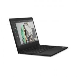 LENOVO - Portátil ThinkPad E495