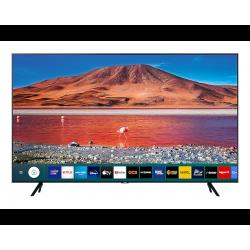 "Samsung - TV LED 190,5 cm (75"")  4K UHD, Smart TV"