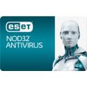 ESET - NOD32 Antivirus